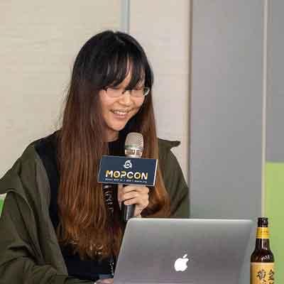 5xRuby Developer Fumitsuki